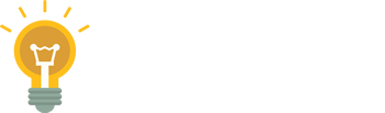 Iowa's Great Idea Challenge